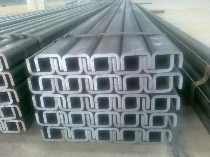 供应大连Q235B冷弯槽钢大连Q235B冷弯槽钢非标规格可订做
