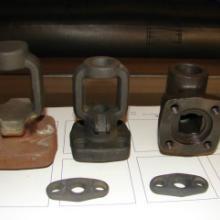 供应松锈防锈润滑剂/螺丝松动液批发
