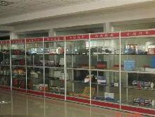 供应铝合金柜铝合金柜厂家设计铝合金柜厂家直销批发