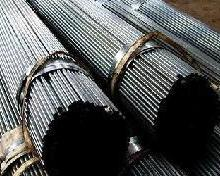 供应宁波Q195小口径黑铁管宁波Q195小口径黑铁管今日特惠