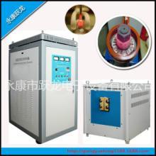 供應超音頻表面感應熱處加熱理設備圖片