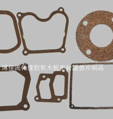 常州橡胶软木图片/常州橡胶软木样板图 (3)