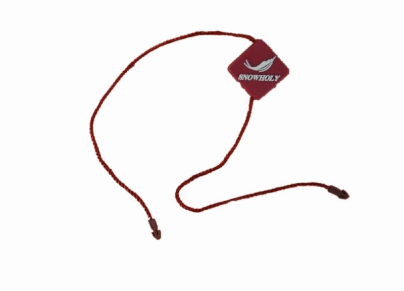 吊牌_价位合理的红色吊粒秋蝶服装红色吊粒胈