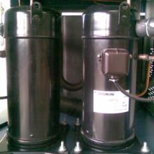 供应用于压缩机,膨胀阀,成都冷水机,,四川冷水机公司,成都冷冻机,成都冷水机,
