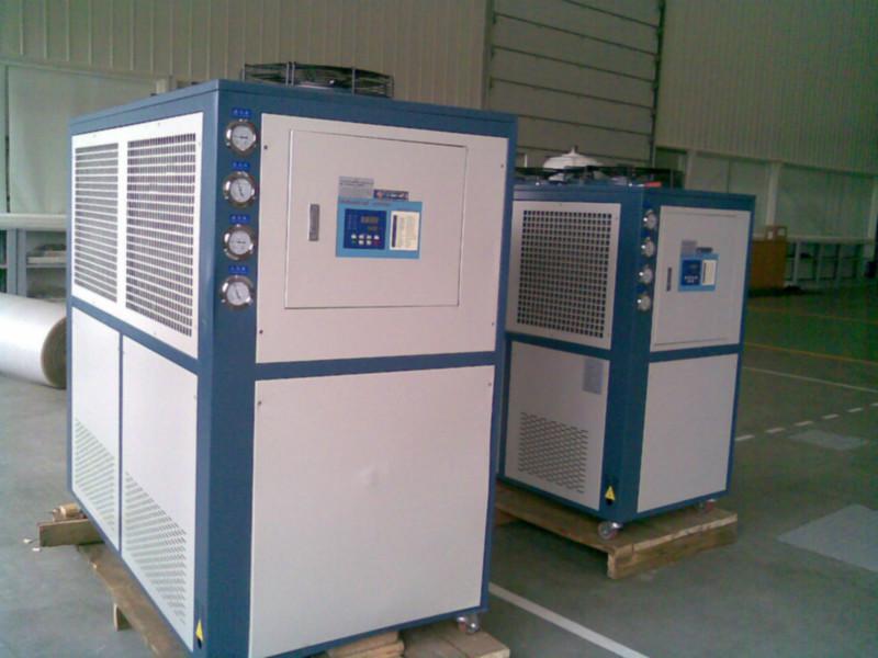 供应直冷冷水机组,供应直冷冷水机组 表面处理,电镀,氧化直冷式冷水机,阳极氧化冷水机组