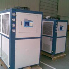 供应直冷冷水机组,供应直冷冷水机组 表面处理,电镀,氧化直冷式冷水机,阳极氧化冷水机组图片