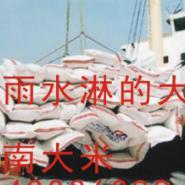 广州过期奶粉面条饼干大米回收图片