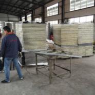 不锈钢水箱保温材料赛卓厂家价格图片