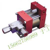 供应气动液压高压泵(济南)、气液增压泵批发批发