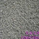 供应青石石材石料厂家批发价,青石石材石料厂家保质供应