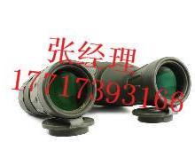 供应望远镜,望远镜厂家,望远镜报价
