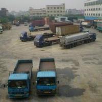 沥青等化工品运输找鑫泰物流