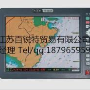 AIS系统通用船载自动识别系统图片