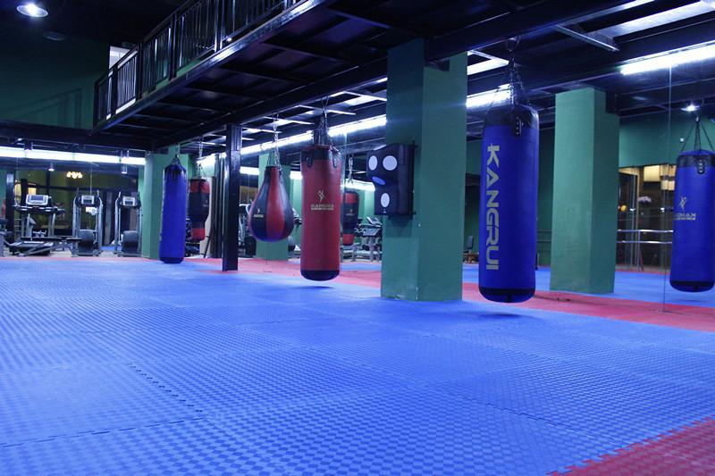 上义跆拳道馆提供最超值的跆拳道培训北碚跆拳道培训跆拳道培训藉