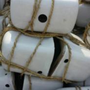陶瓷高水箱生产供应图片