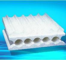供应硅酸铝耐火组件