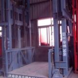 供应导轨升降机供应天津液压导轨链条式升降货梯《一呼百应》