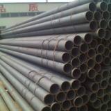 供应连云港合金钢管价格合金管批发连云港合金管最大的生产厂家