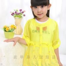供应蚌埠韩版童装外套红苹果您值得信赖批发