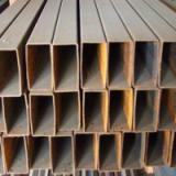 供应佛山20号矩形管生产厂家冷拉矩形管20号矩形管生产厂家矩形管价格
