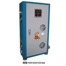 供应电磁炉