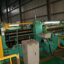 供应用于汽车高强钢的宝钢热轧BQK440汽车高强钢鹿程现货供应