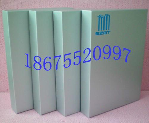 供应黑龙江丽江保温装饰一体化成品板国家知名品牌专业施工队伍现场安装