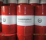 供应湖北润滑油厂家批发CKC320
