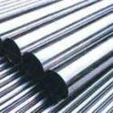 供应武汉SUS303易切削不锈耐磨酸钢303不锈钢棒国标303圆钢棒 303光圆