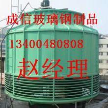 供应机械通风冷却塔优质供应商图片