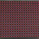 供应合肥LED单元板/合肥LED单元板价格/合肥LED单元板安装