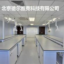 供应仪器实验台/H型架/工作台、试验柜、试验桌批发