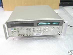 供应83731B信号发生器