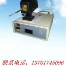 供应HD超高频加热设备焊接淬火热处理退火批发