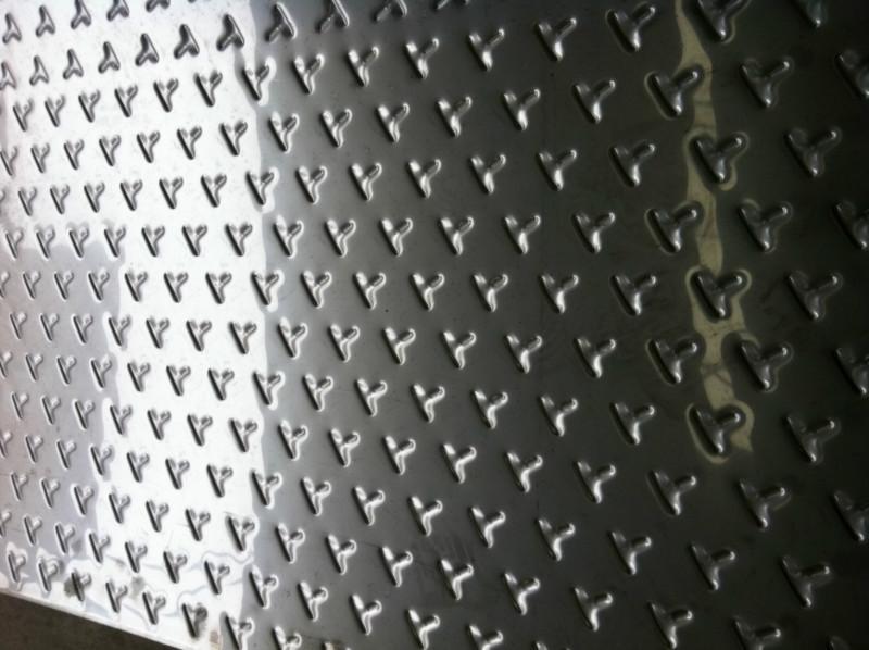 供应用于装饰板的不锈钢板加工批发