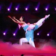 供应大中小庆典活动干冰效果舞蹈干冰