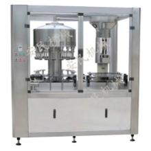供应酱油醋灌装机