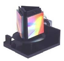 供应平面衍射光栅光学元件光栅批发