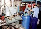 山西太原 不锈钢管道清洗、装置清洗  不锈钢管道清洗、装置清洗、