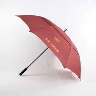 地产礼品伞广告伞图片