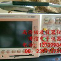 供应泰克TDS3014B示波器
