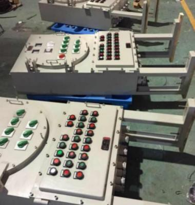 配电箱定制图片/配电箱定制样板图 (2)