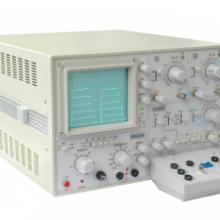YB-6632型晶体管特性图示仪批发