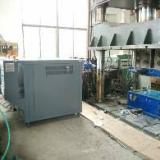 供应SMC玻璃钢成型模压油加热器   SMC玻璃钢成型油温机