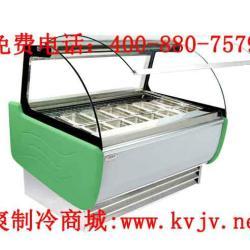 供應上海OPC冰淇淋櫃