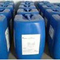 阻垢剂MDC754