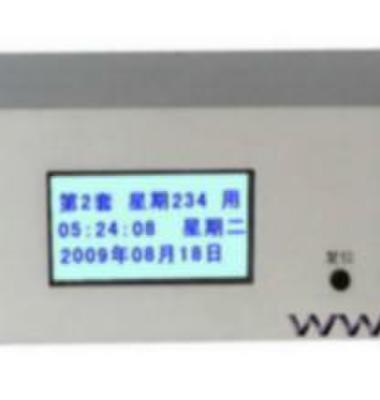 MS-智能广播仪图片/MS-智能广播仪样板图 (2)