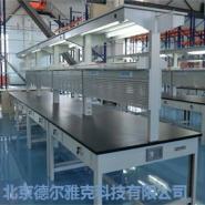 北京仪器实验台价格、实验室家具图片