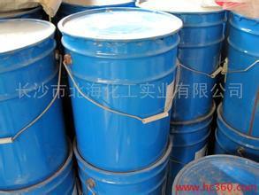 深圳专业油漆空运,涂料空运,液体国际空运