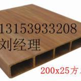 供应生态木装饰板生态木装饰板厂家生态木装饰板价格